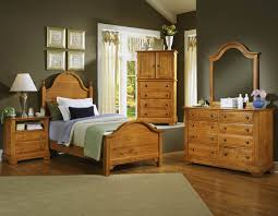 bedroom ideas magnificent amisco beds legacy classic furniture
