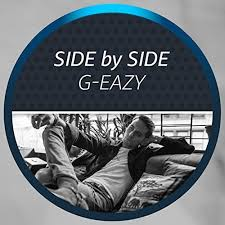 what product does g eazy use in his hair side by side with g eazy by g eazy feat kehlani g eazy feat e 40
