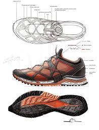 116 best shoes images on pinterest shoes shoe and sports