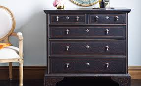 furniture best used furniture websites home style tips beautiful