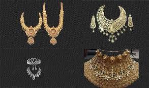 wedding jewellery sets wedding jewellery sets for brides bridal jewellery set 2017