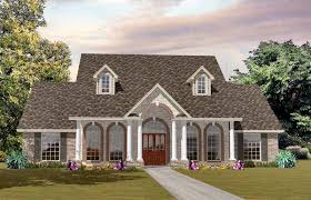 build your house home builders in lake charles la camellia homes