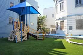 gallery professor playground