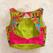 boutique blouses looking for readymade designer blouses in bangalore here are 10