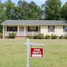 homes for rent rental properties gray ga