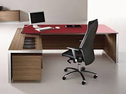 Office Desk Prices The Catalogue And Request Prices Of Eos Office