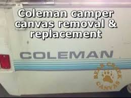 best 25 coleman pop up campers ideas on pinterest popup camper