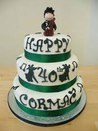 funny 40th birthday cakes birthday cake cake ideas by prayface net