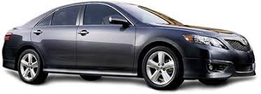 how much is toyota camry 2010 toyota camry se car reviews