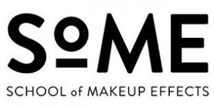 makeup effects school school of makeup effects beauty schools directory