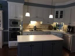 How To Whitewash Wood Paneling Racks White Wash Ceiling Planks Whitewashed Wood Pickled Cabinets