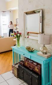 best 25 chicago apartment ideas on pinterest living room ideas