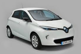 renault zoe 2016 used renault zoe review auto express
