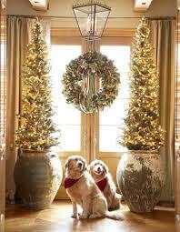 holiday decorating part ii creative christmas trees u2014 rinfret ltd