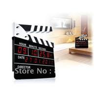 clapper board movie slate price comparison buy cheapest clapper