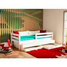 chambre enfant bois massif ᐅ lit enfant bois massif meuble enfant jusqu à 30 jurassien
