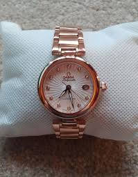 cheap designer watches cheap designer watches replica cheap watches mgc gas