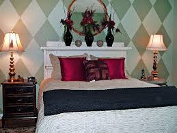 Home Interior Design Do It Yourself by Do It Yourself Headboard He Wishes It Was His Bed Art