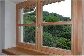 davanzali interni in legno finestre in pvc in legno o in alluminio foto 15 32 design mag