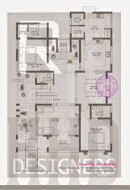 rit floor plans house plan rit floor plans freshbal villagebalhouseplans com small