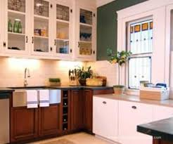 Kitchen Cabinets Dallas Stained Glass Windows Dallas Stained Glass Dallas Texas