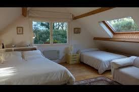 chambre d hote varengeville chambre d hôtes indépendante pour 2 à 4 pers à varengeville sur