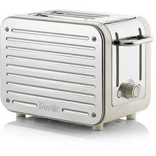 Kitchenaid Architect Toaster Dualit Architect 2 Slot Toaster Polyvore