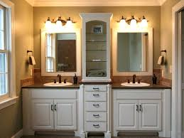 master bathroom mirror ideas vanities bathroom mirror frame ideas contemporary