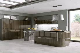 Ready To Install Kitchen Cabinets by Kitchen Cabinet Cabinets Custom Kitchen And Bath Cabinets