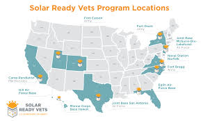 Animal Trainers Salary Solar Ready Vets Department Of Energy