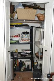 turning closet into bar make it mommy our new butler u0027s pantry our coffee bar turn a