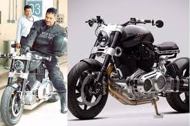 hellcat x132 dhoni 10 most expensive indian celebrity bikes the cheapest in the list