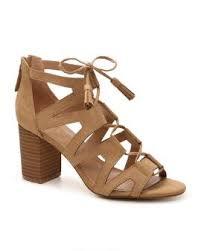 Silver Comfort Sandals Women U0027s Designer Sandals For Less Stein Mart