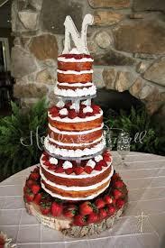wedding cake m s cakes by tina wedding cake biloxi ms weddingwire
