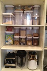 French Canisters Kitchen Best 25 Kitchen Containers Ideas On Pinterest Pantry Storage