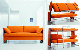 Futon Bunk Bed - Futon bunk bed