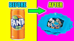7 diy can life hacks everyone needs to know youtube