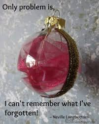 17 awesome tree ornaments any harry potter fan will
