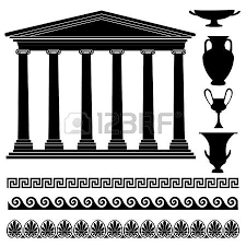 7 716 ancient greek design cliparts stock vector and royalty free