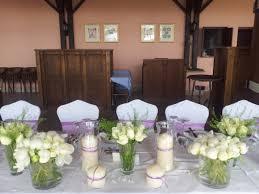 table arrangements civil wedding table arrangements annivia gardens in paphos cyprus