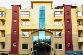 Citadel Outlet Map Oyo 6825 New Crescent Citadel Budget Bangalore Book U20b91043 Oyo