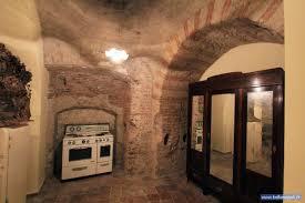 cuisine antique romaine les théâtres romains de neapolis napoli découverte de