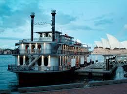 sydney harbor cruises sydney harbour wedding cruises