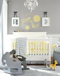 Baby Boy Room Makeover Games by Baby Room Designer For President Townhouse Decorator Conjured A