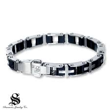 34 very superb mens diamond bracelets eternity jewelry
