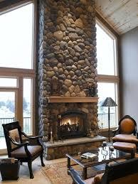 Best 25 Stone Columns Ideas by Best 25 Eldorado Stone Ideas On Pinterest Stone Fireplace