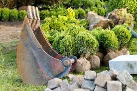 landschaftsbau m nchen gartenbau müß gärtner in münchen ebersberg poing galabau und