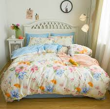 Bedding Sets For Teenage Girls Online Get Cheap Country Bedding Aliexpress Com Alibaba Group