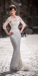 wedding dress glasgow 25 beste ideeën wedding dresses glasgow op