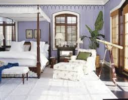 Colonial Style Interior Design Inspired By The British Empire Colonial Inspired House And